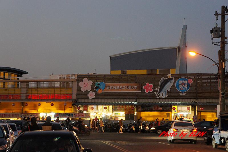 1040104-東港阿榮坊海鮮餐廳&青洲濱海遊憩區&華僑市場-28.jpg