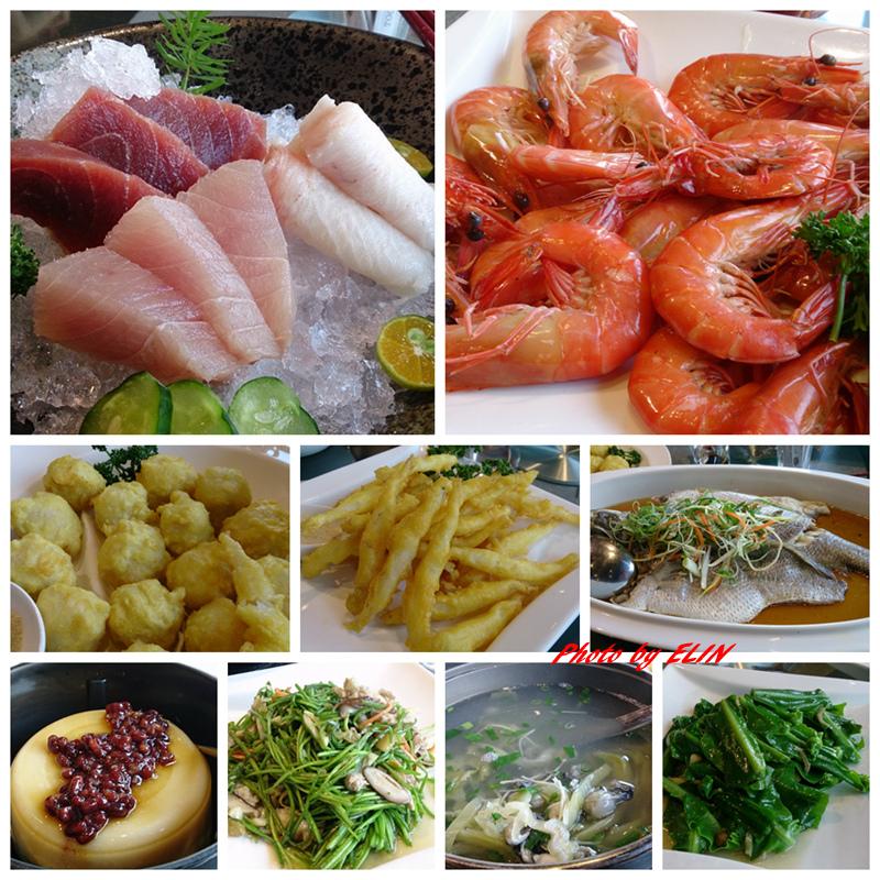 1040104-東港阿榮坊海鮮餐廳&青洲濱海遊憩區&華僑市場-30.jpg