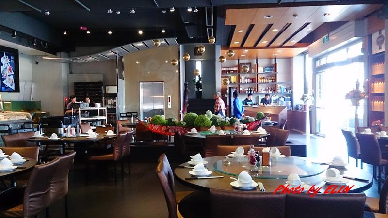 1040104-東港阿榮坊海鮮餐廳&青洲濱海遊憩區&華僑市場-31.jpg