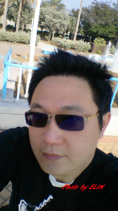 1040104-東港阿榮坊海鮮餐廳&青洲濱海遊憩區&華僑市場-33.jpg