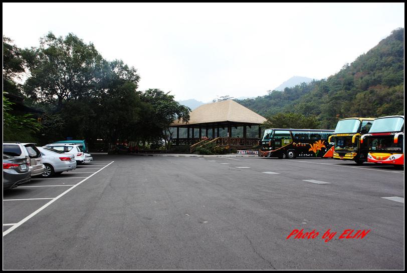 1040110.11-達娜伊谷自然生態公園&日月潭雲品酒店&車程車站-1.jpg