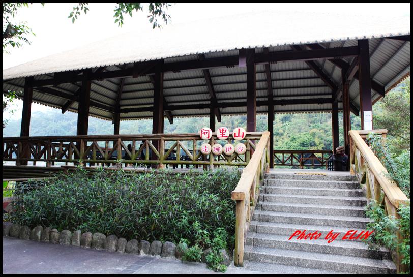 1040110.11-達娜伊谷自然生態公園&日月潭雲品酒店&車程車站-3.jpg