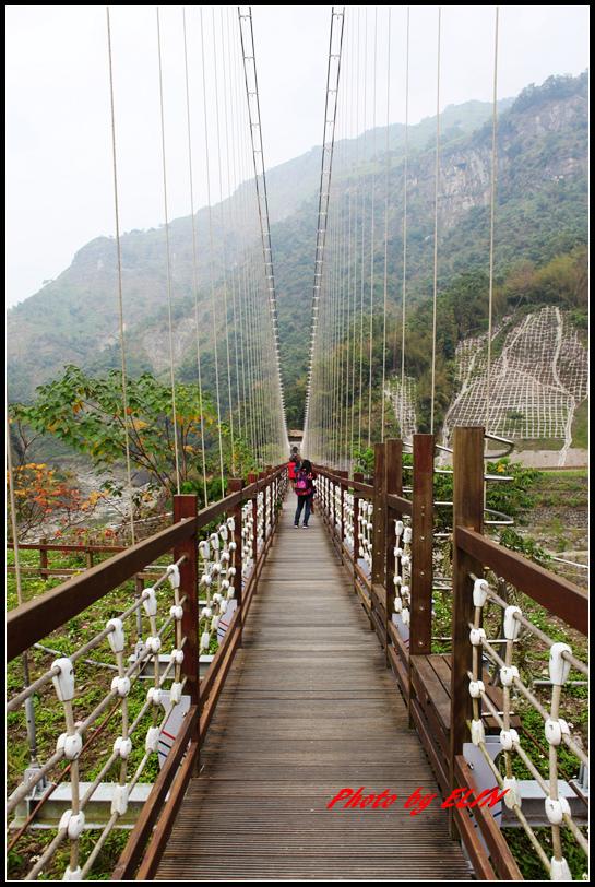 1040110.11-達娜伊谷自然生態公園&日月潭雲品酒店&車程車站-31.jpg