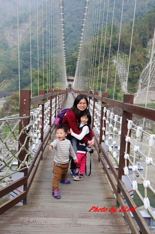 1040110.11-達娜伊谷自然生態公園&日月潭雲品酒店&車程車站-33.jpg