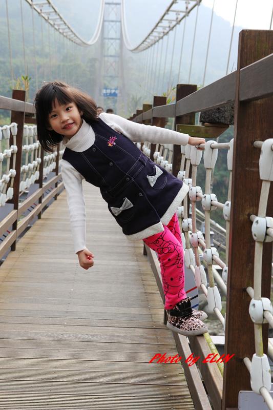 1040110.11-達娜伊谷自然生態公園&日月潭雲品酒店&車程車站-34.jpg