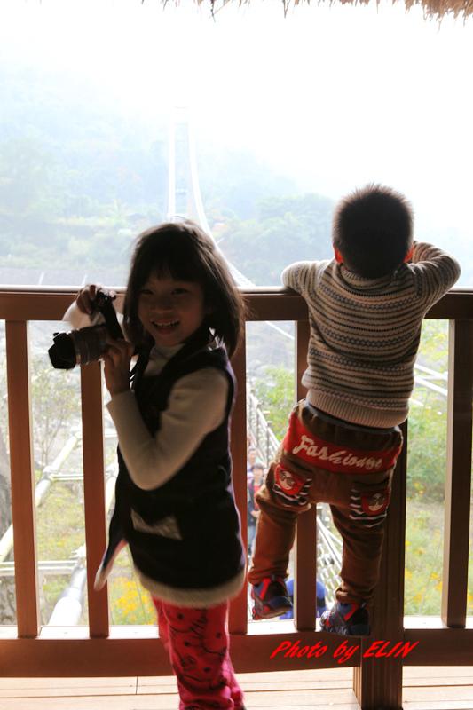 1040110.11-達娜伊谷自然生態公園&日月潭雲品酒店&車程車站-38.jpg