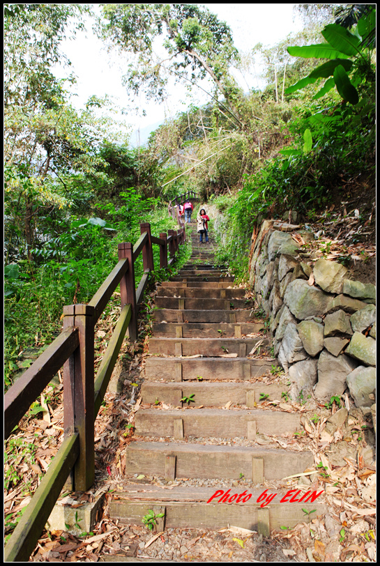 1040110.11-達娜伊谷自然生態公園&日月潭雲品酒店&車程車站-42.jpg