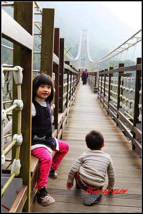 1040110.11-達娜伊谷自然生態公園&日月潭雲品酒店&車程車站-45.jpg