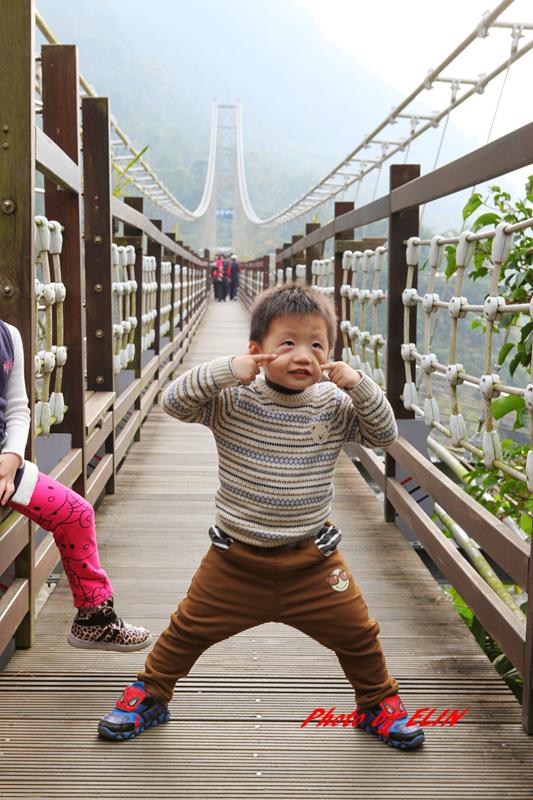 1040110.11-達娜伊谷自然生態公園&日月潭雲品酒店&車程車站-46.jpg