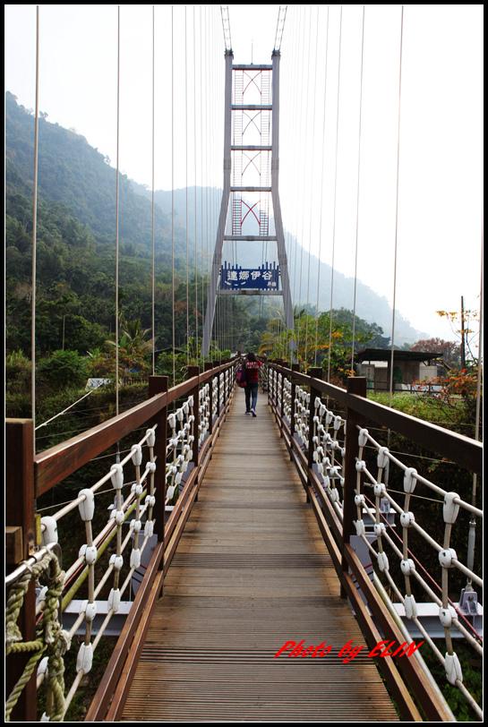 1040110.11-達娜伊谷自然生態公園&日月潭雲品酒店&車程車站-47.jpg