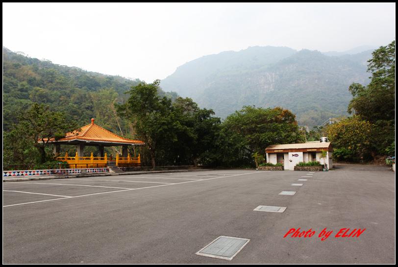 1040110.11-達娜伊谷自然生態公園&日月潭雲品酒店&車程車站-52.jpg