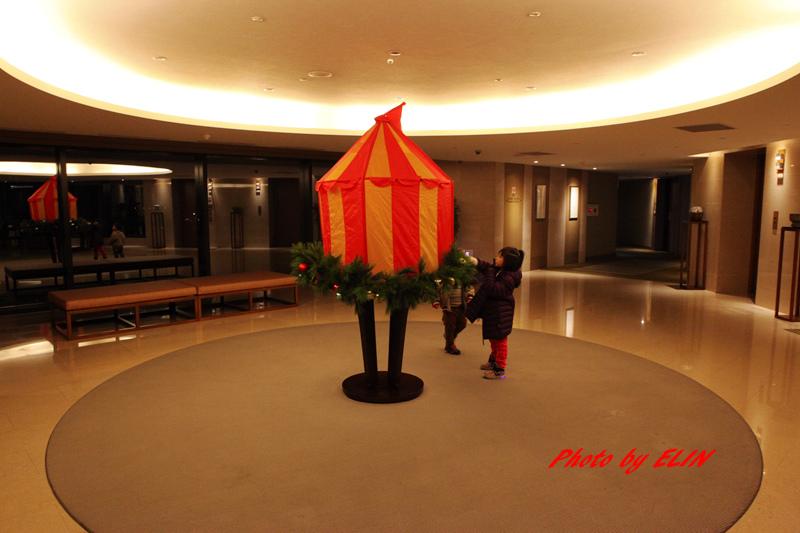 1040110.11-達娜伊谷自然生態公園&日月潭雲品酒店&車程車站-56.jpg