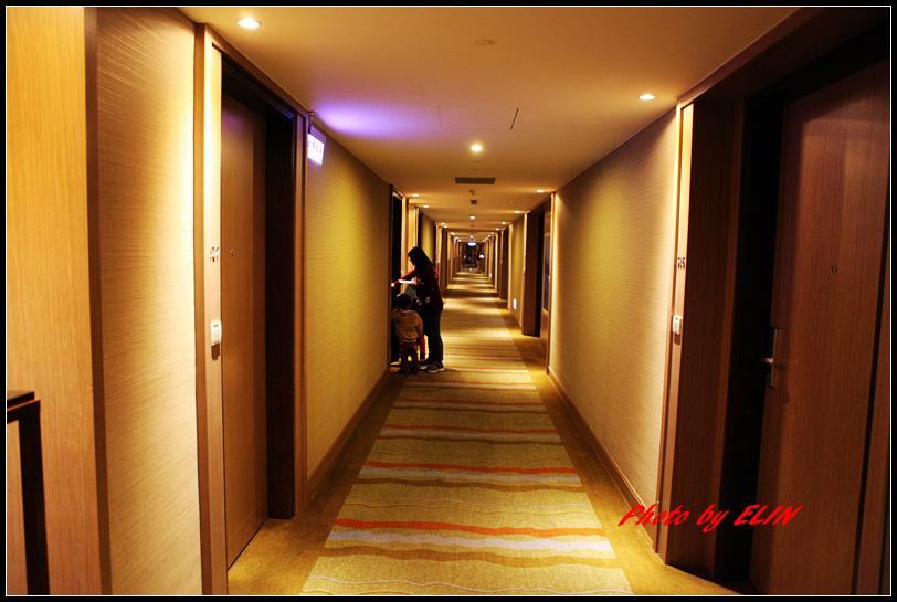 1040110.11-達娜伊谷自然生態公園&日月潭雲品酒店&車程車站-57.jpg