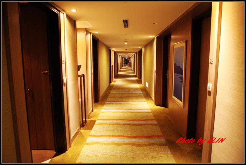 1040110.11-達娜伊谷自然生態公園&日月潭雲品酒店&車程車站-58.jpg