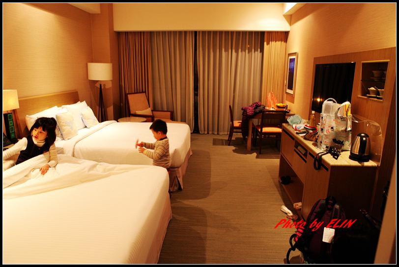1040110.11-達娜伊谷自然生態公園&日月潭雲品酒店&車程車站-60.jpg