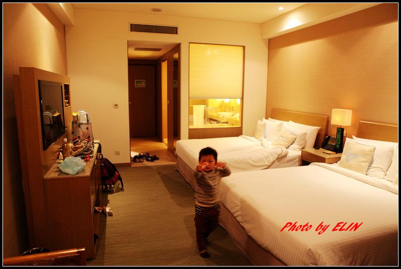 1040110.11-達娜伊谷自然生態公園&日月潭雲品酒店&車程車站-63.jpg