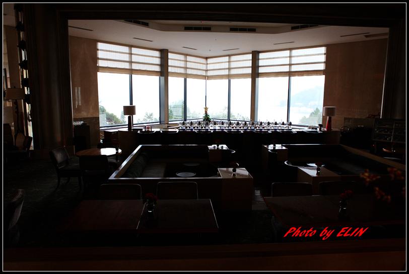 1040110.11-達娜伊谷自然生態公園&日月潭雲品酒店&車程車站-72.jpg