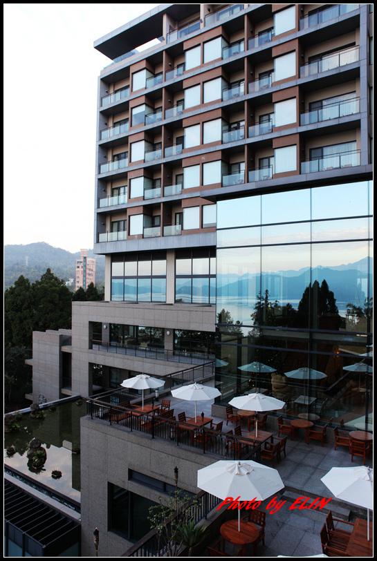 1040110.11-達娜伊谷自然生態公園&日月潭雲品酒店&車程車站-73.jpg