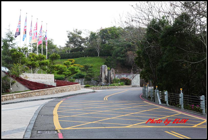 1040110.11-達娜伊谷自然生態公園&日月潭雲品酒店&車程車站-77.jpg