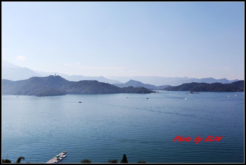 1040110.11-達娜伊谷自然生態公園&日月潭雲品酒店&車程車站-82.jpg