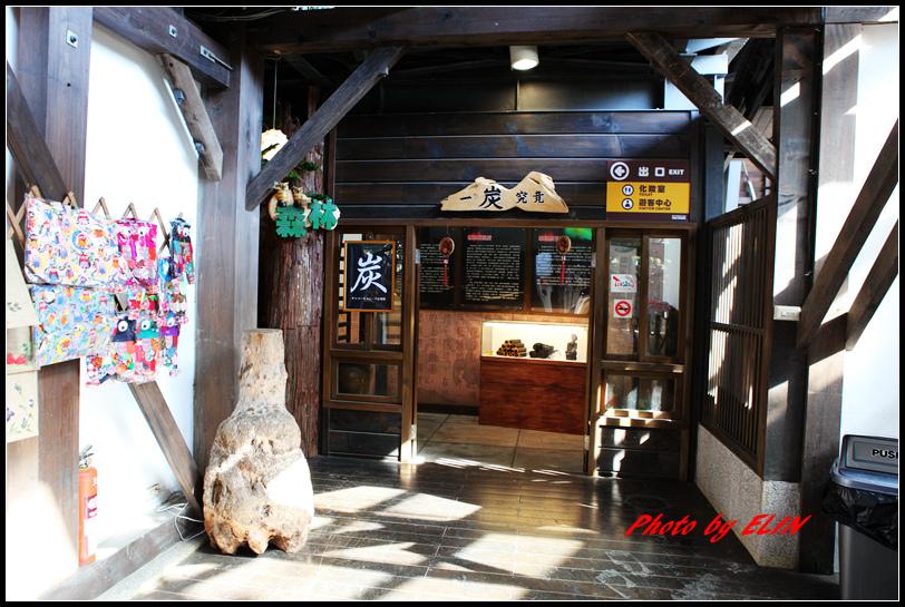 1040110.11-達娜伊谷自然生態公園&日月潭雲品酒店&車程車站-103.jpg