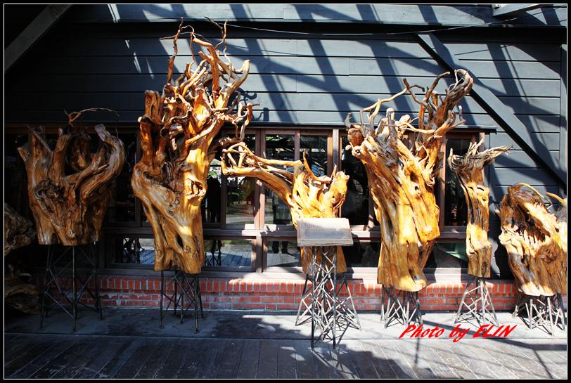 1040110.11-達娜伊谷自然生態公園&日月潭雲品酒店&車程車站-104.jpg