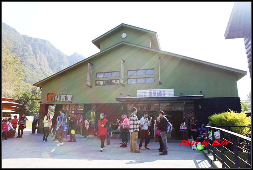1040110.11-達娜伊谷自然生態公園&日月潭雲品酒店&車程車站-110.jpg