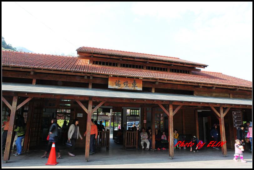 1040110.11-達娜伊谷自然生態公園&日月潭雲品酒店&車程車站-125.jpg