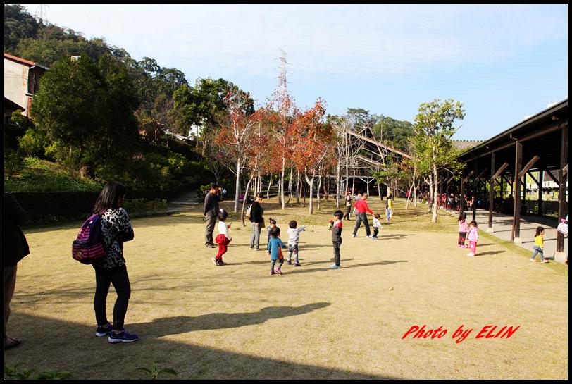1040110.11-達娜伊谷自然生態公園&日月潭雲品酒店&車程車站-126.jpg