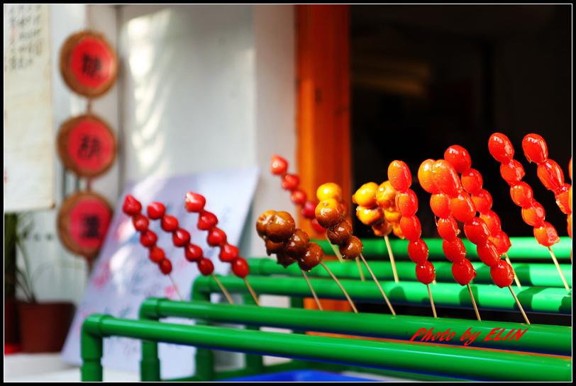 1040110.11-達娜伊谷自然生態公園&日月潭雲品酒店&車程車站-128.jpg