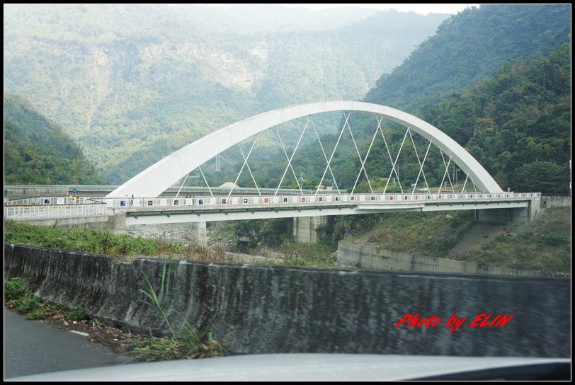 1040110.11-達娜伊谷自然生態公園&日月潭雲品酒店&車程車站-135.jpg