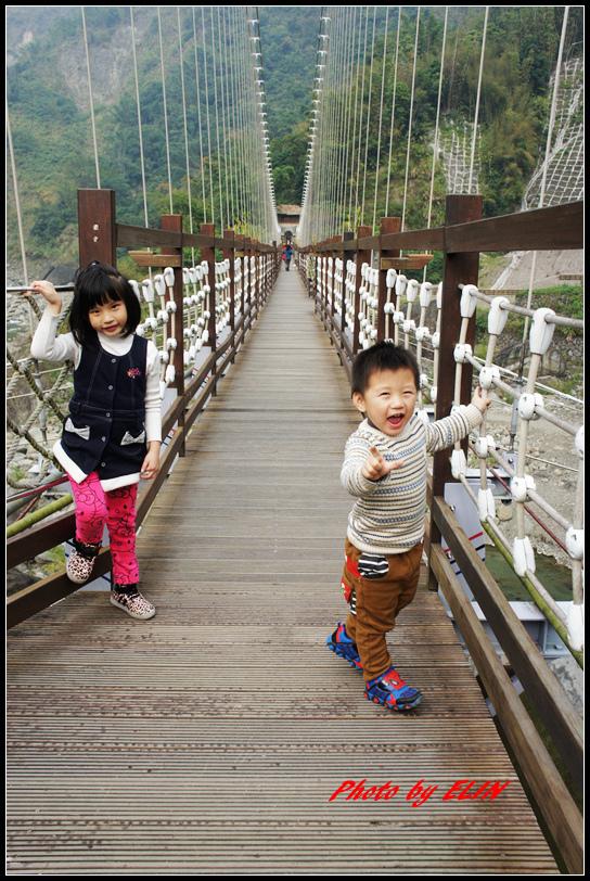 1040110.11-達娜伊谷自然生態公園&日月潭雲品酒店&車程車站-137.jpg