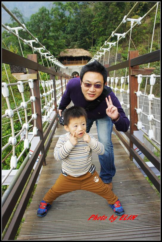 1040110.11-達娜伊谷自然生態公園&日月潭雲品酒店&車程車站-139.jpg