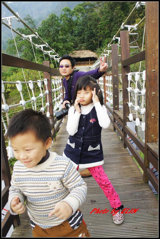 1040110.11-達娜伊谷自然生態公園&日月潭雲品酒店&車程車站-140.jpg