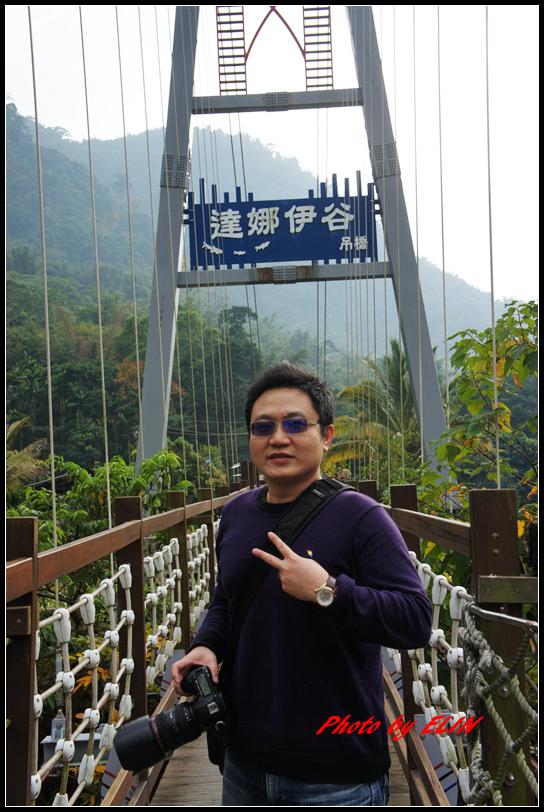 1040110.11-達娜伊谷自然生態公園&日月潭雲品酒店&車程車站-141.jpg