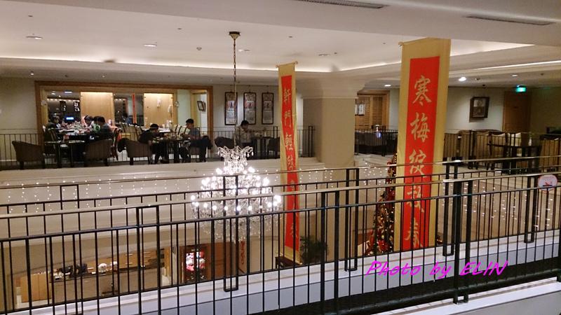 1040217-仁武彩繪&義大世界&寒軒國際茶苑-41.jpg
