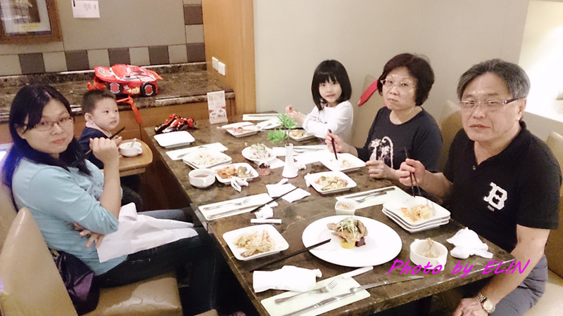 1040217-仁武彩繪&義大世界&寒軒國際茶苑-40.jpg