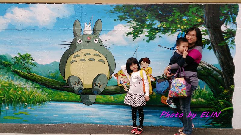 1040217-仁武彩繪&義大世界&寒軒國際茶苑-7.jpg