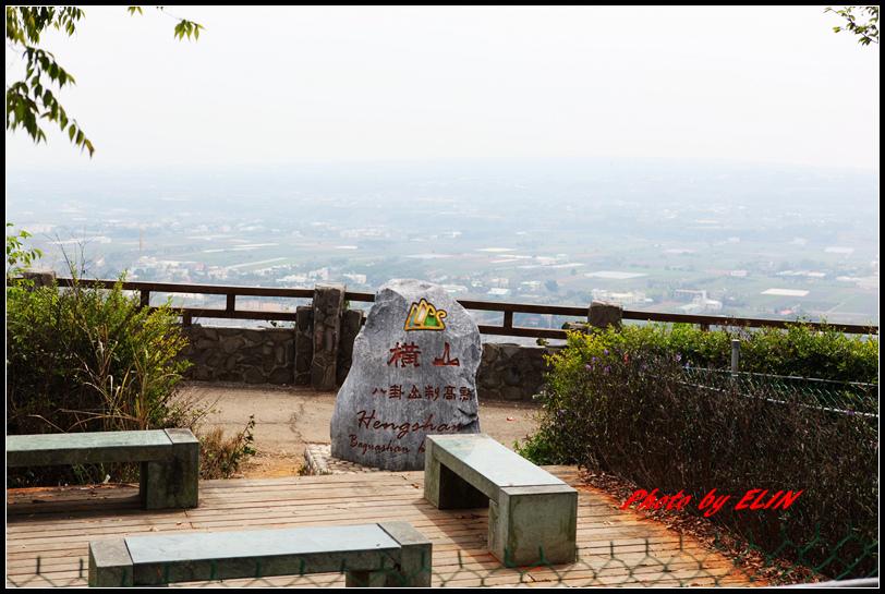 1040328.29-2015橫山仙境第一露-1.jpg