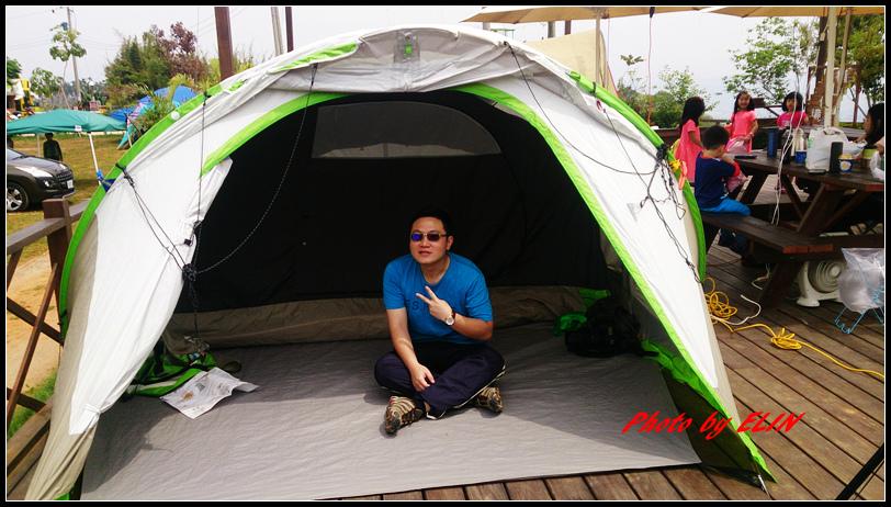 1040328.29-2015橫山仙境第一露-58.jpg