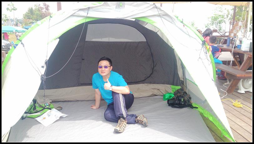 1040328.29-2015橫山仙境第一露-59.jpg