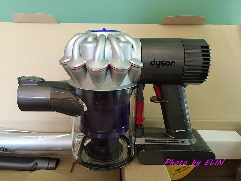 1040620-Dyson DC62-6.jpg