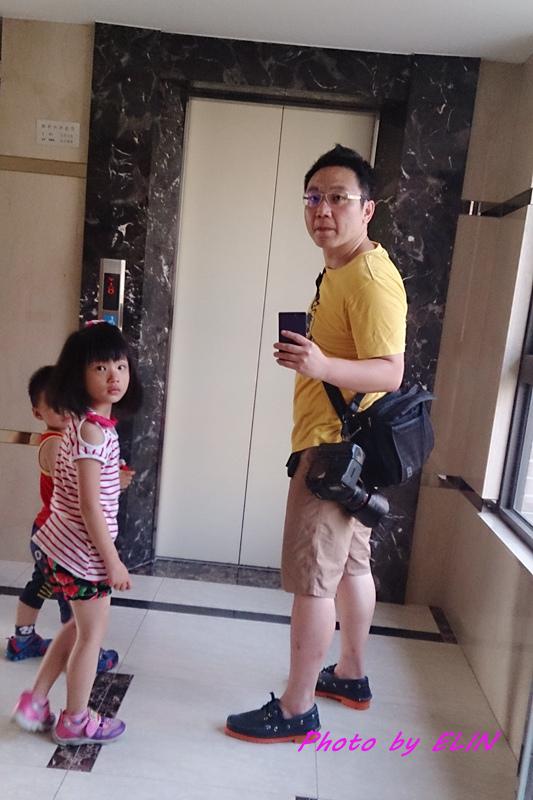 1040404-嘉義熊大庄&竹崎公園-天空步道.jpg