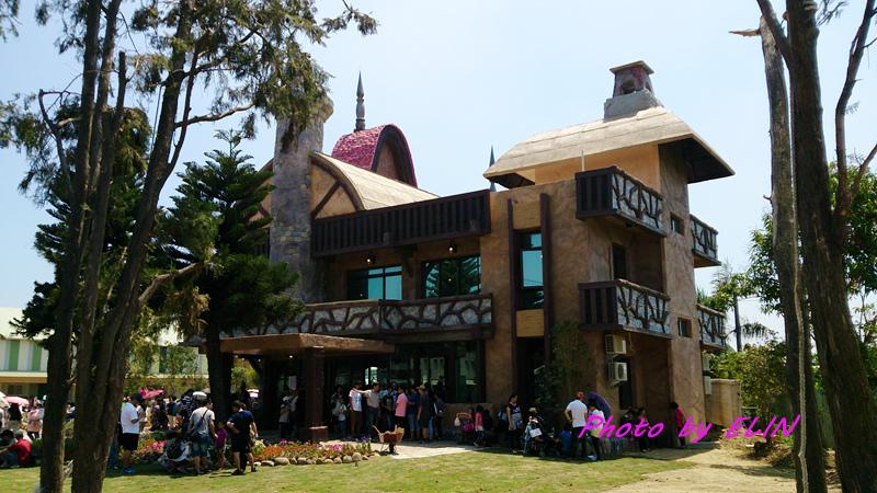 1040404-嘉義熊大庄&竹崎公園-天空步道-3.jpg