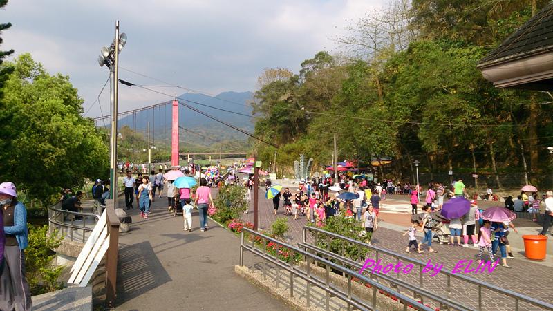 1040404-嘉義熊大庄&竹崎公園-天空步道-13.jpg