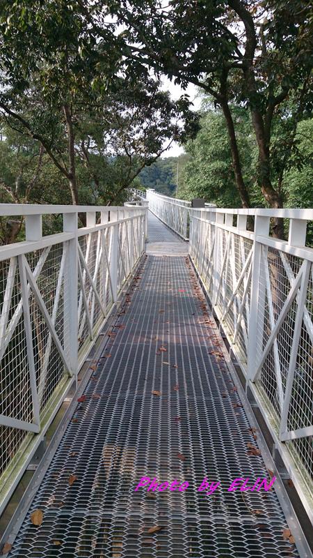 1040404-嘉義熊大庄&竹崎公園-天空步道-16.jpg