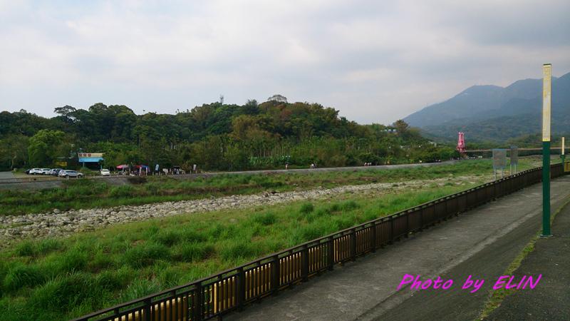 1040404-嘉義熊大庄&竹崎公園-天空步道-17.jpg