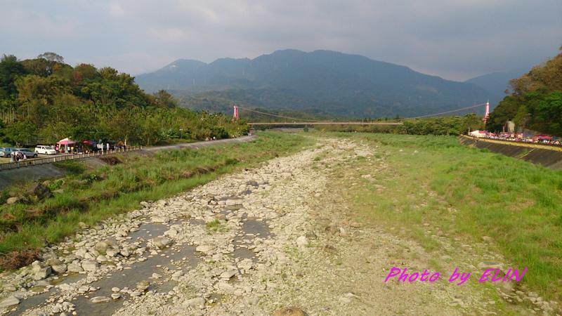 1040404-嘉義熊大庄&竹崎公園-天空步道-18.jpg