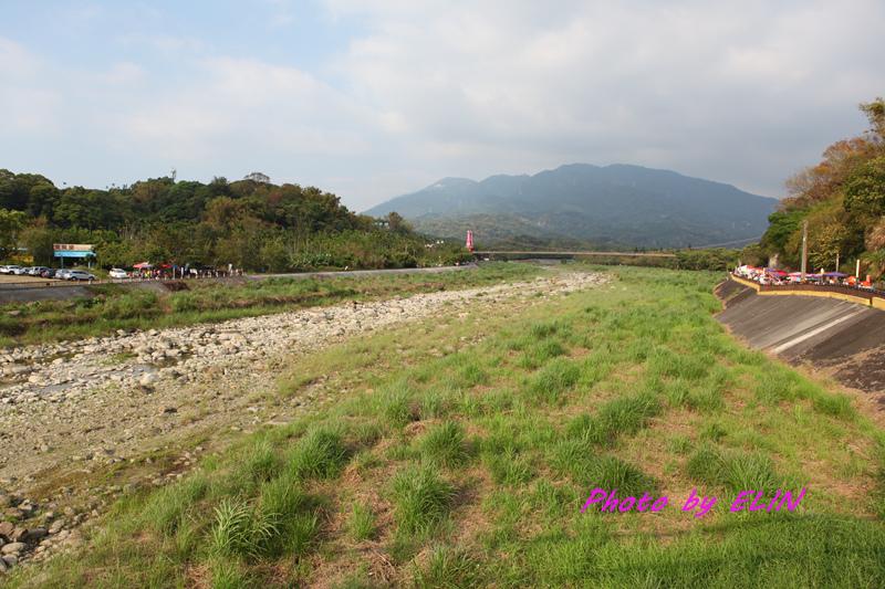 1040404-嘉義熊大庄&竹崎公園-天空步道-30.jpg