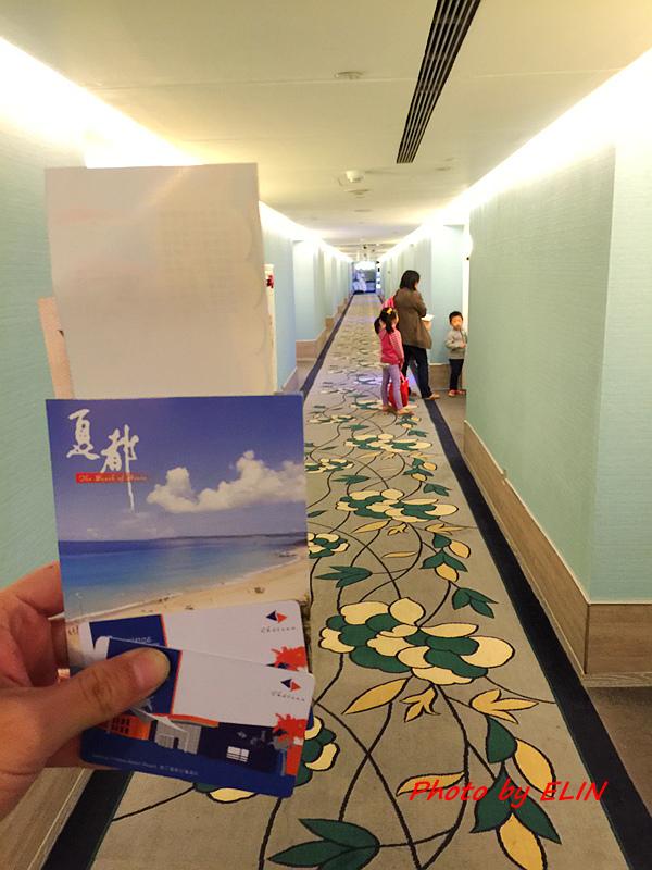1041127.28-墾丁夏都沙灘酒店親子二日遊-1.jpg